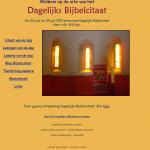 bijbelcitaat