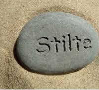 Stilte…een absolute noodzaak in onze huidige samenleving