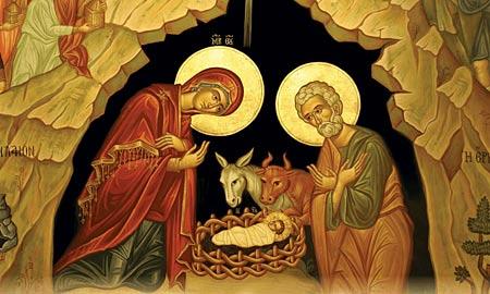Evangelie-lezing Zondag 8 januari 2017 :  Matteüs 2,1-12