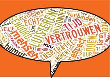 Vijf dialoogtafels in de huiskamers Gerard Horvershuis en De Inloop/Oisterwijk @ Huiskamers: Gerard Horvers en De Inloop