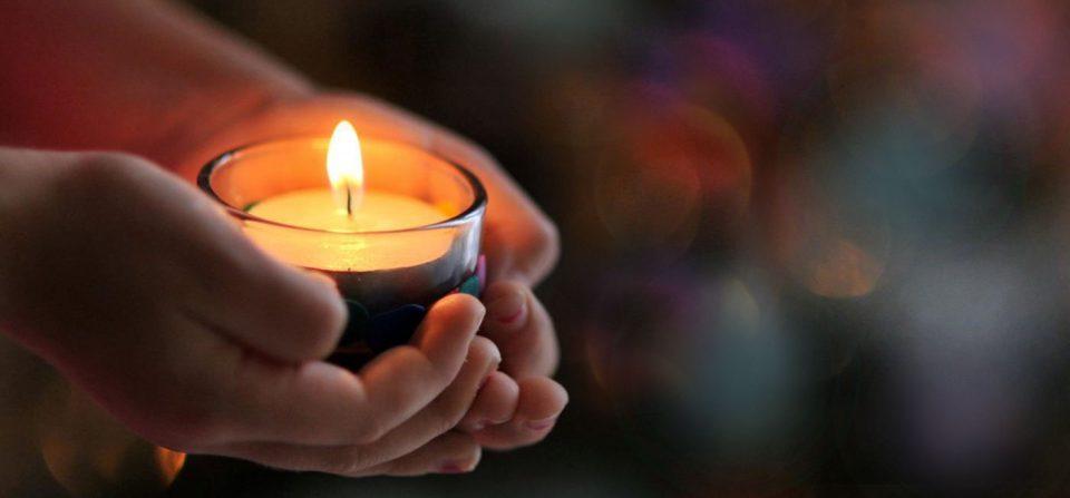 Lotgenotengroep voor ouders die een kind hebben verloren
